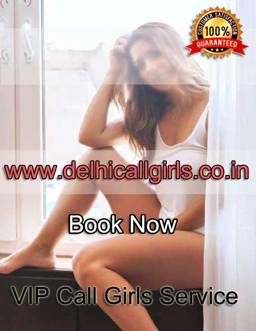 Independent Mahipalpur Call Girls