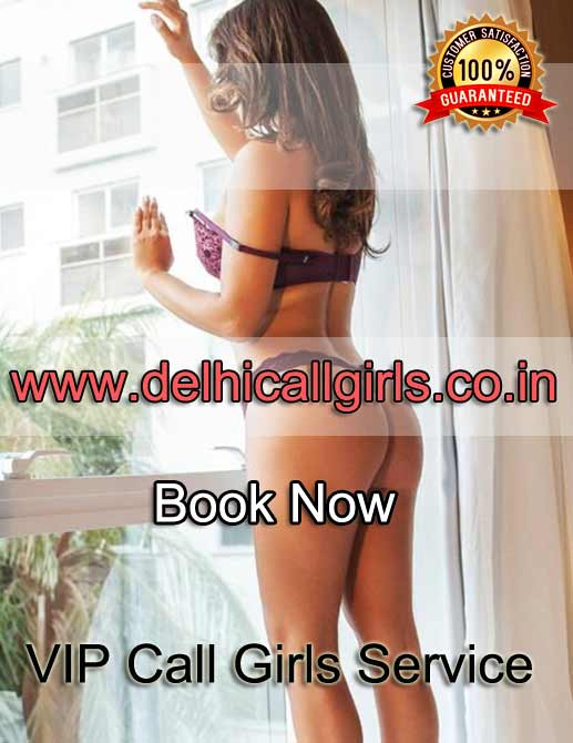 Mahipalpur Escort Model Pihu