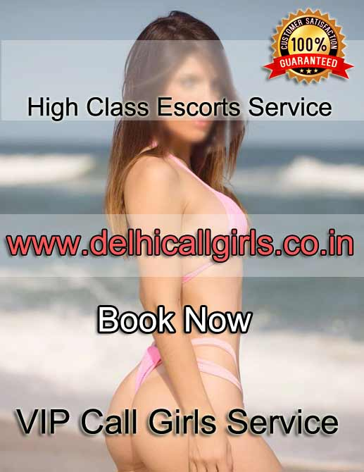 Mahipalpur Hot female Escorts