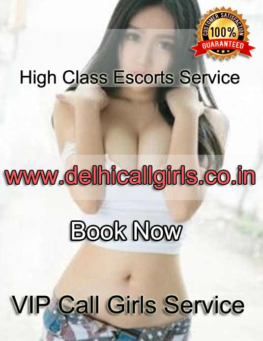 Nehru Place Escort Model Pihu