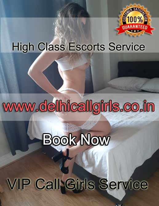 Nehru Place Escorts