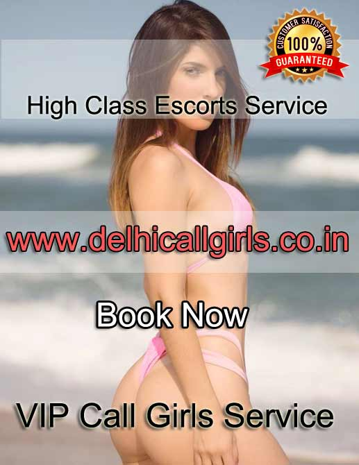 Nehru Place Call Girls